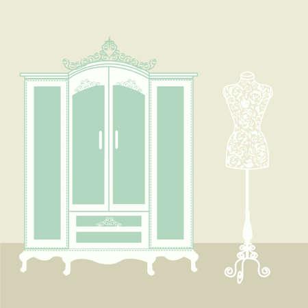 kleedkamer: kleedkamer
