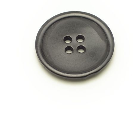 clasping: Button Stock Photo