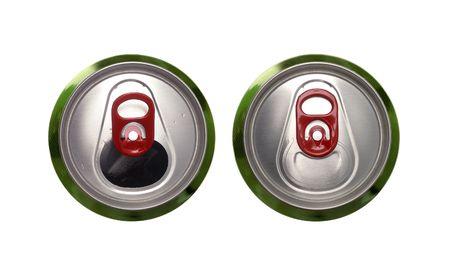 Piwo - napój boży Zdjęcie Seryjne