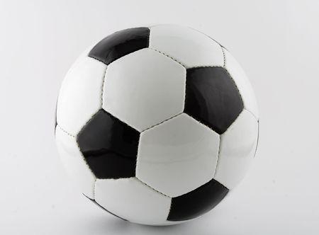 piłka Zdjęcie Seryjne