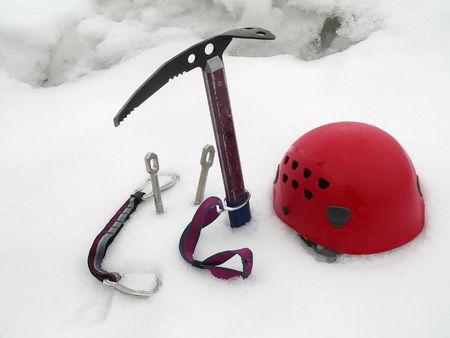 alpinist Zdjęcie Seryjne