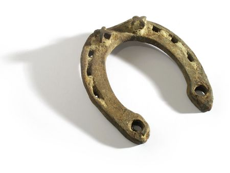 lacky horseshoe