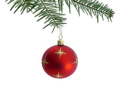 Christmas Stock Photo - 507230