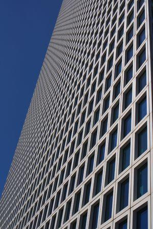 azrieli tower: Azrieli, building, skyscraper, tel, israel
