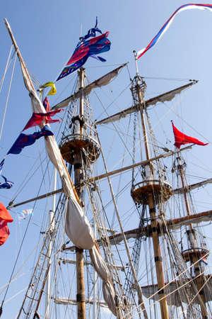masts: masts