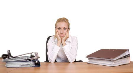 jonge ondernemers: Business. Zakenman. Jonge ondernemers Stockfoto