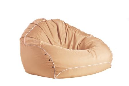 comfortable chair: big comfortable chair  frameless armchair