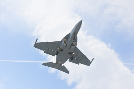 f 15: fighter aircraft  weapons of war