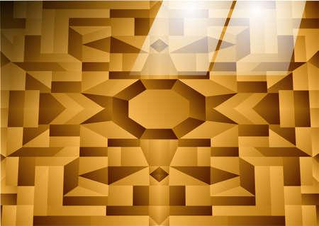 flor: flor tiles  wooden floor wirh reflection of light