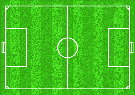 football pitch: football pitch  soccer field or football field