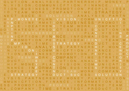 optimizing: seo pattern. word cloud concept illustration. 10 EPS Illustration