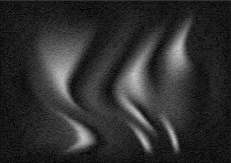 patente: charol. cuero abstracto oscuro textura perfecta