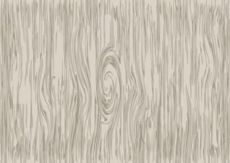 grey pattern: wood texture. grey stripes seamless plank pattern