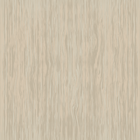 maple wood texture: seamless texture of maple. wood parquet background