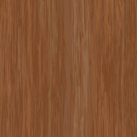 cherry hardwood: seamless texture cherry fro floor or wall