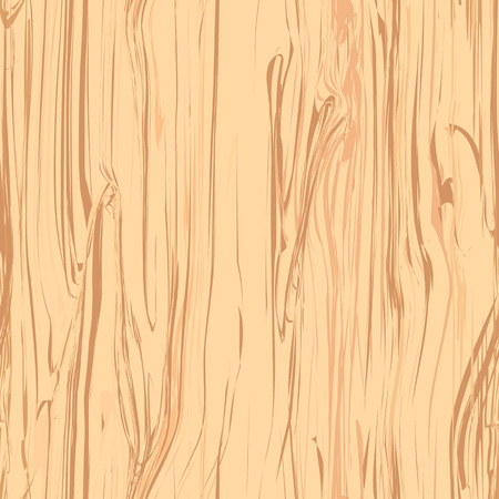 larch: seamless texture of larch