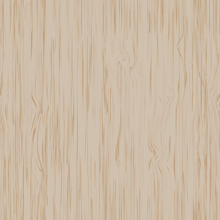 alder: seamless texture of alder for floor and wall