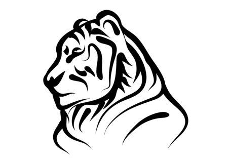 bengals: bengal tiger