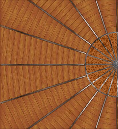 tiles floor: Designer floor tiles
