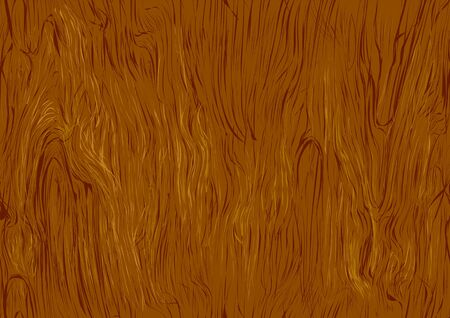 darck: wood background. seamless texture of darck plank