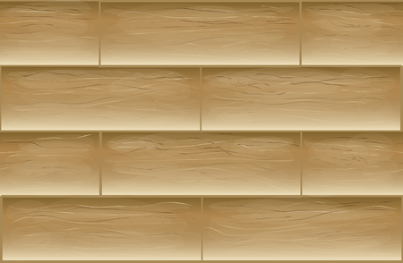 materiales de construccion: Seamless texture of floor planks for design element