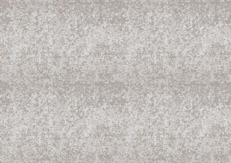 plaster wall: seamless wall texture, Abstract old plaster concrete wall texture Illustration