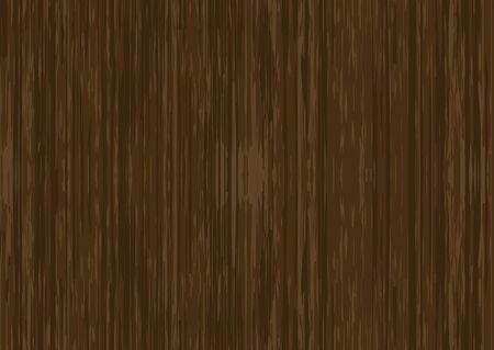 brown background: Brown wooden background