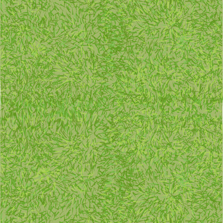 grass texture. seamless abstract green background