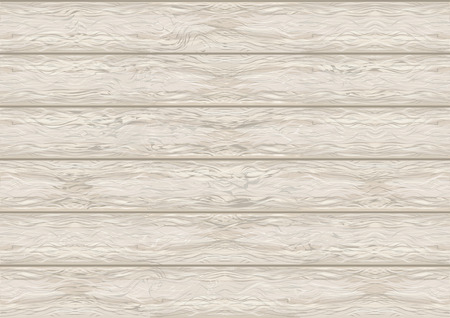 seamless texture of wooden siding