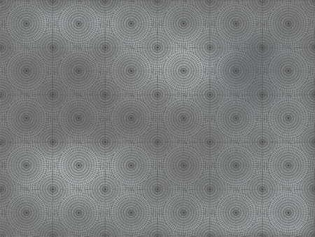 stone mosaic surface. abstract seamless gray texture