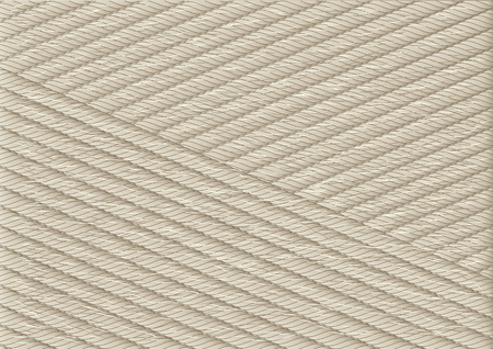 wool abstract background, wool yarn for knitting.