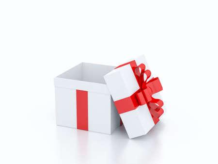 s day: gift box,Celebration,Newyear,Valentine s day,Holidays