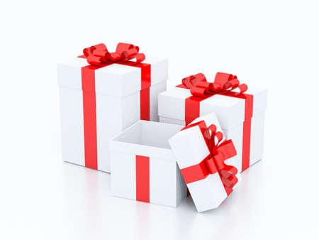 valentine s day: gift box,Celebration,Newyear,Valentine s day,Holidays