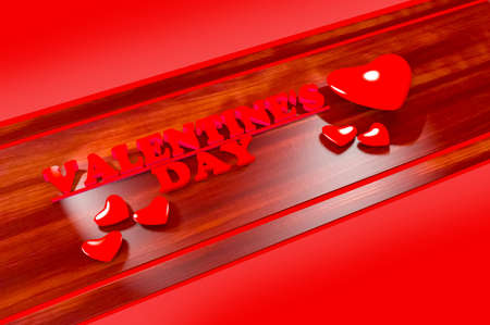 valentine s day: Valentine s Day,Celebration,Love,Heart