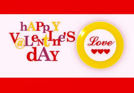s day: Valentine s Day,Celebration,Love,Heart