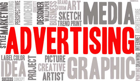 envisioning: Creative word cloud on a white background.