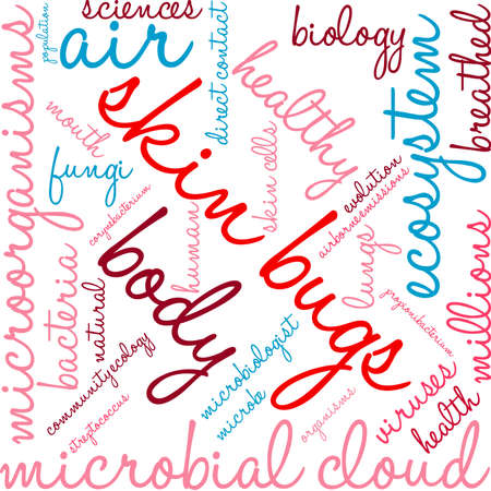 dolor abdominal: Abdominal Pain word cloud on a white background.