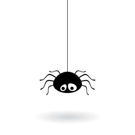 spider web Imagens - 39366143
