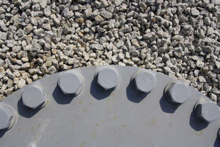 hole cover curve