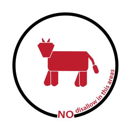 disallow: buffalo disallow tag
