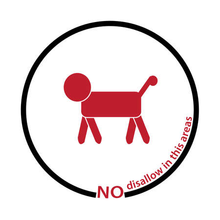 interdict: cat disallow tag