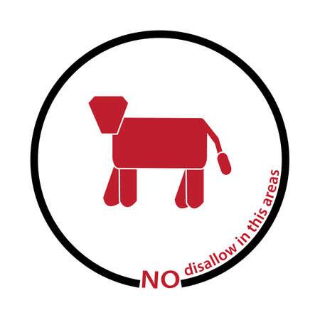 disallow: cow disallow tag