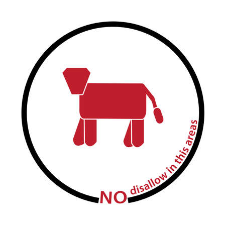 bullock: cow disallow tag