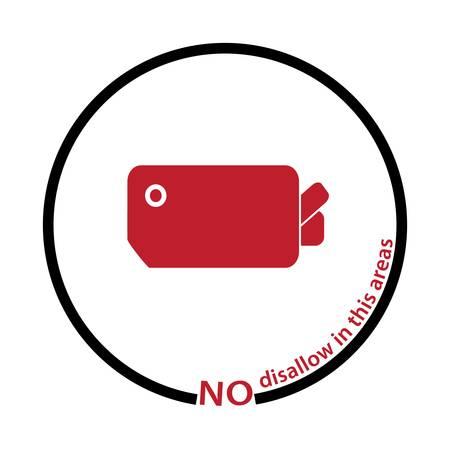 interdict: fish disallow tag