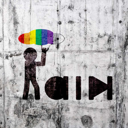 rain man sign 2
