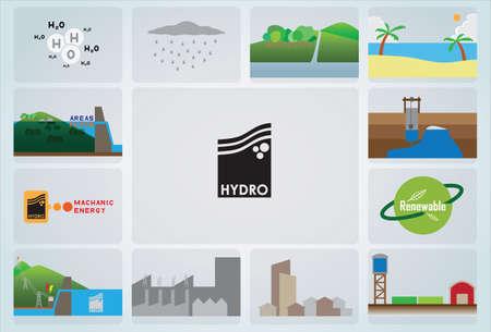 02 hydro power