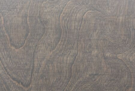 overlays: gray wood texture for backgrounds and overlays