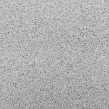 overlays: white granite texture for backgrounds and overlays