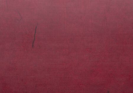 texture backgrounds: red wood texture for backgrounds and overlays