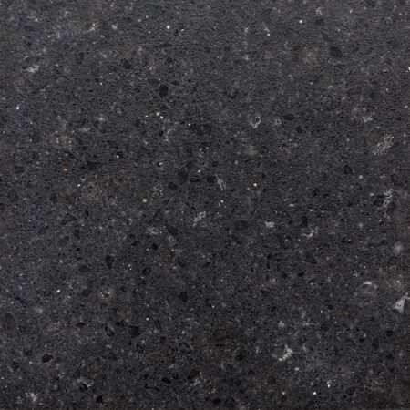granite: black granite texture for backgrounds and overlays